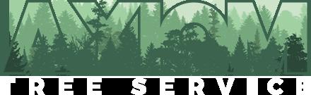 Axiom Tree Service